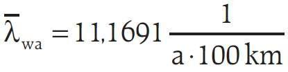 b modele niezawodnosciowe linii sn wzor08 5