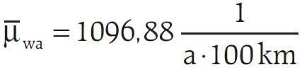 b modele niezawodnosciowe linii sn wzor08 6