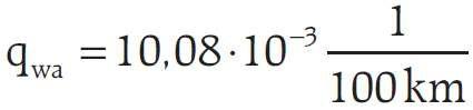 b modele niezawodnosciowe linii sn wzor08 7