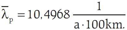 b modele niezawodnosciowe linii sn wzor09 1