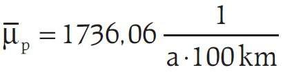 b modele niezawodnosciowe linii sn wzor09 2