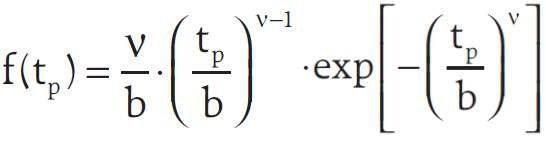 b modele niezawodnosciowe linii sn wzor09