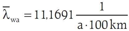 b modele niezawodnosciowe linii sn wzor10 7
