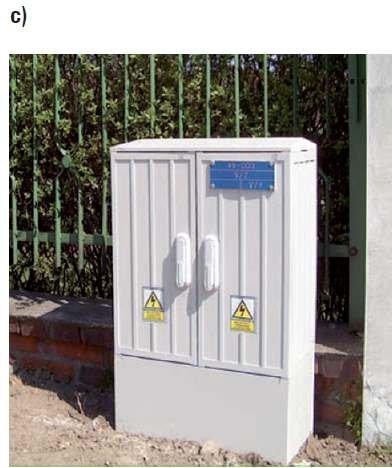 b podstawowe wiadomosci o elektroenergetycznej fot15c