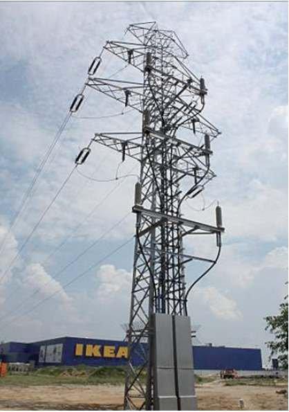b podstawowe wiadomosci o elektroenergetycznej fot2b
