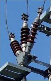 b podstawowe wiadomosci o elektroenergetycznej fot7a 1