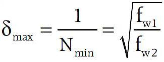 b pomiary czestotliwosci wz11