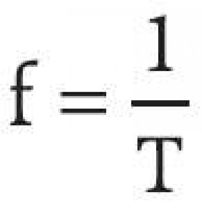 b pomiary czestotliwosci wz2