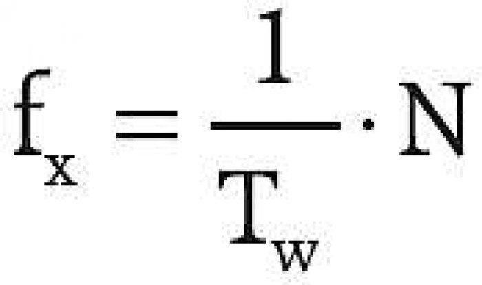 b pomiary czestotliwosci wz3