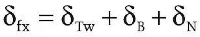 b pomiary czestotliwosci wz4