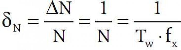 b pomiary czestotliwosci wz5