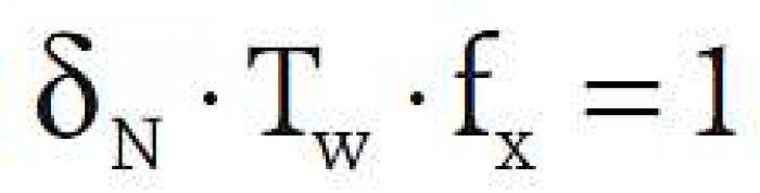 b pomiary czestotliwosci wz6
