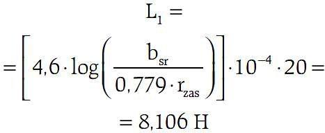 b projekt modelu laboratoryjnego wz2
