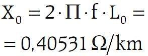 b projekt modelu laboratoryjnego wz3