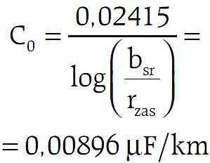 b projekt modelu laboratoryjnego wz4