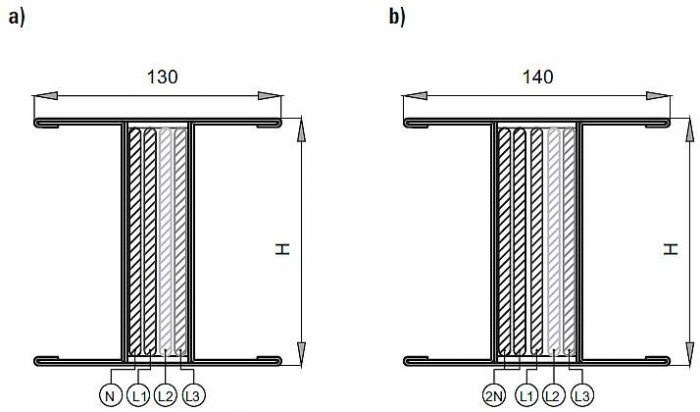 b przewody szynowe w ukladach rys2