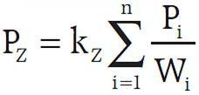 b przewody szynowe w ukladach wz3