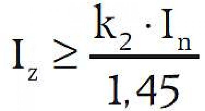 b przewody szynowe w ukladach wz7