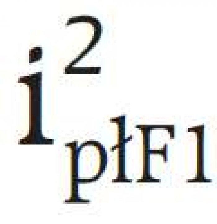 b selektywna praca wzor 1a 1 1