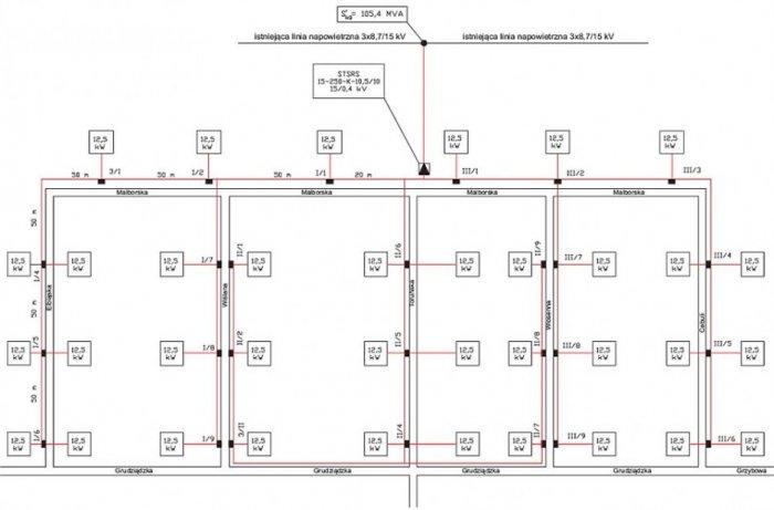 b uproszczony projekt rys1 2