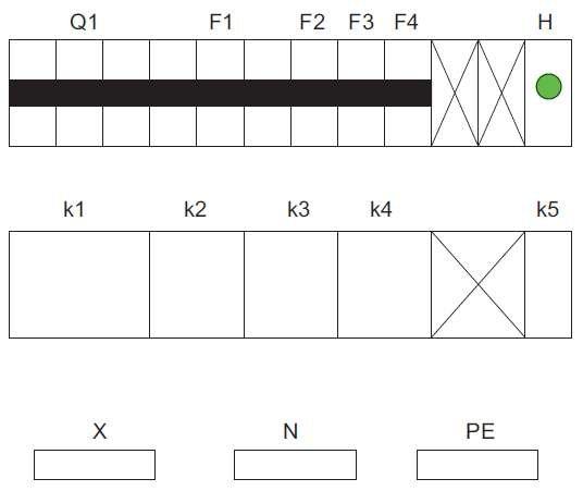 b uproszczony projekt rys2 2