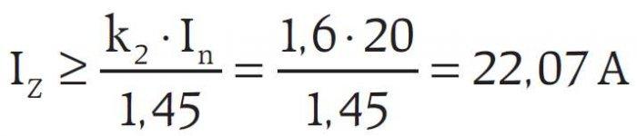 b uproszczony projekt wzor1