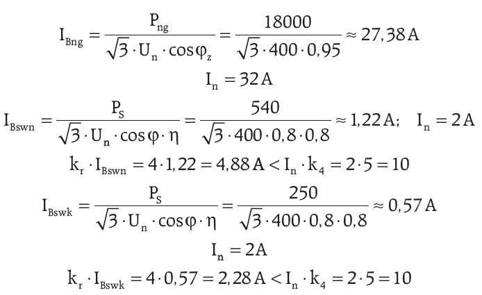 b uproszczony projekt wzory1