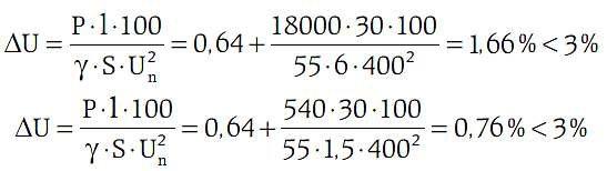 b uproszczony projekt wzory5