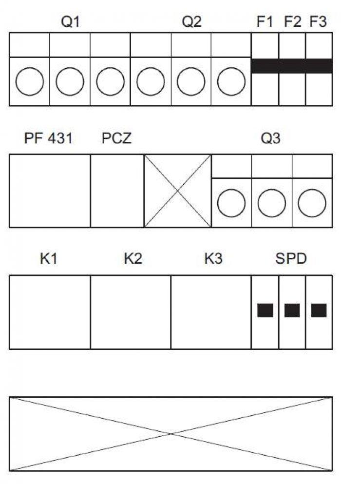 b uproszczony projekt zasilania rys5