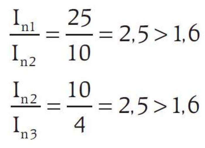 b uproszczony projekt zasilania wzor 11