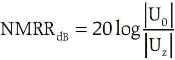 b wprowadzenie do cyfrowych wz7