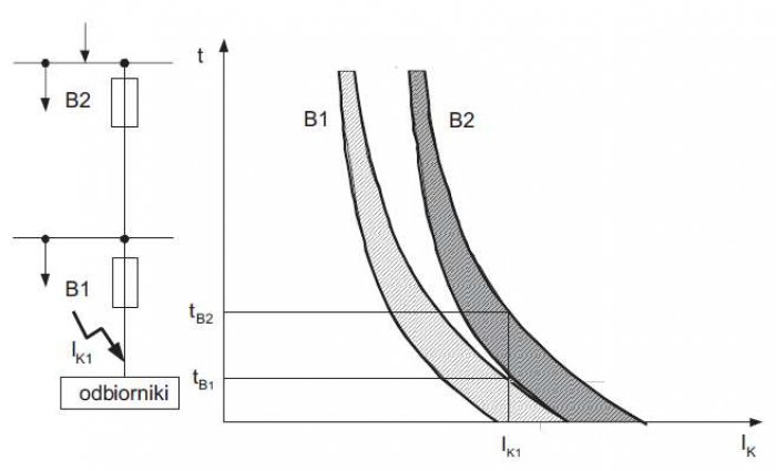 b wybrane zagadnienia selektywnosci rys08