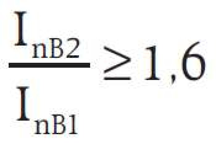 b wybrane zagadnienia selektywnosci wzor01