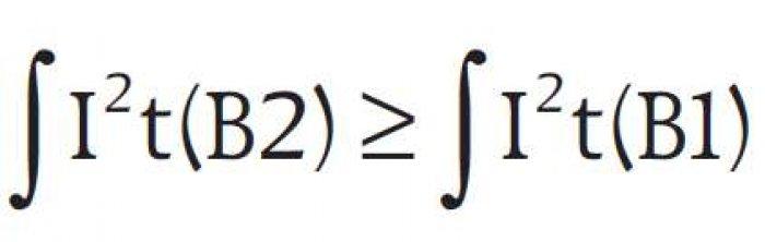 b wybrane zagadnienia selektywnosci wzor02