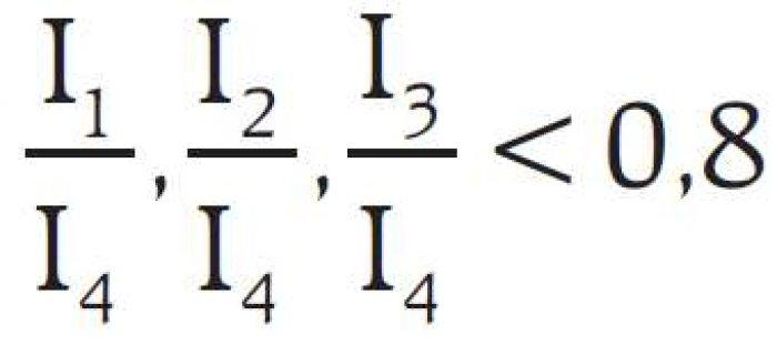 b wybrane zagadnienia selektywnosci wzor03