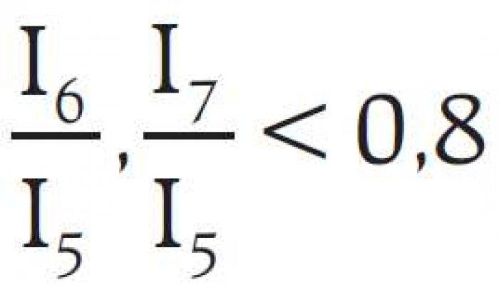 b wybrane zagadnienia selektywnosci wzor04