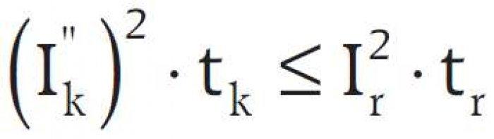 b zasady stosowania uziemiaczy wzor02