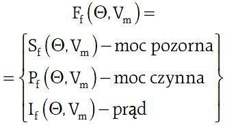 b zastosowanie sztucznej sieci wz6