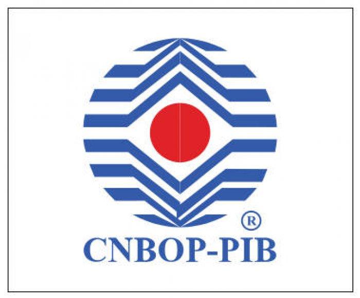 cnbop pib
