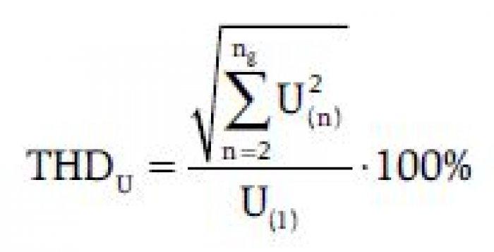 ei 1 2 2011 wplyw jakosci wzor13