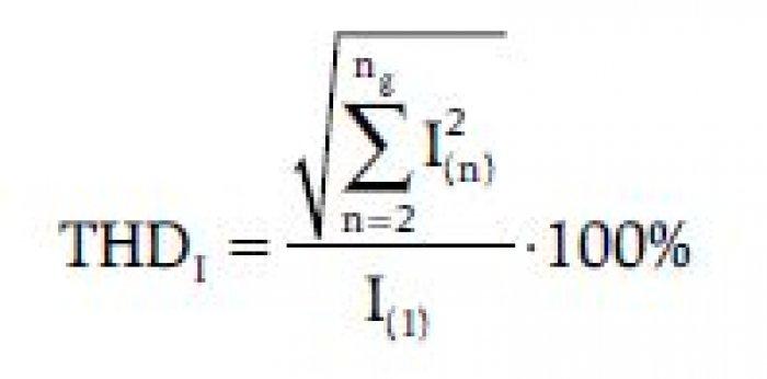 ei 1 2 2011 wplyw jakosci wzor14