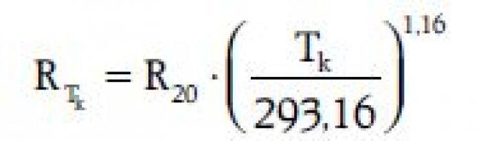ei 1 2 2011 wplyw jakosci wzor8