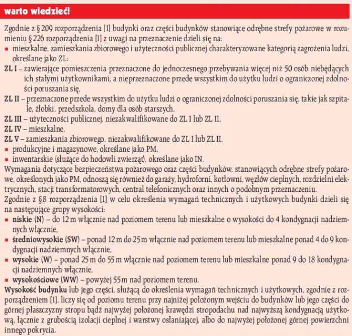 ei 10 2008 zasady instalowania przeciwpozarowego wylacznika pradu oraz uzgadniania projektu budowlanego pod wzgledem wiedz2