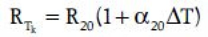 ei 10 2010 dobor przewodow do zasilania urzadzen ktore musza funkcjonowac w czasie pozaru czesc 1 wzor3