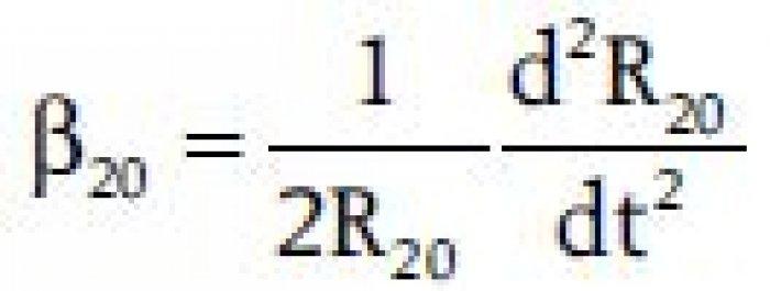 ei 10 2010 dobor przewodow do zasilania urzadzen ktore musza funkcjonowac w czasie pozaru czesc 1 wzor4a