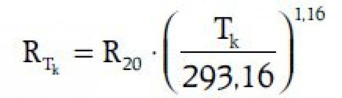 ei 10 2010 dobor przewodow do zasilania urzadzen ktore musza funkcjonowac w czasie pozaru czesc 1 wzor5