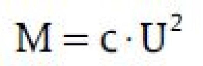ei 10 2010 dobor przewodow do zasilania urzadzen ktore musza funkcjonowac w czasie pozaru czesc 1 wzor8