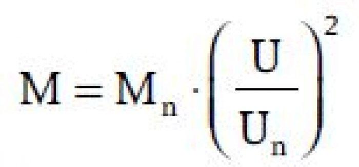 ei 10 2010 dobor przewodow do zasilania urzadzen ktore musza funkcjonowac w czasie pozaru czesc 1 wzor8a