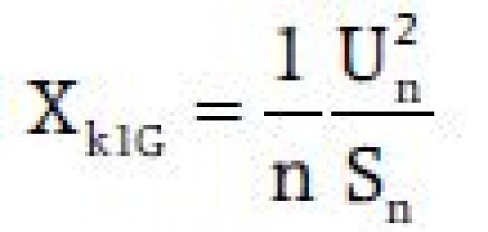 ei 10 2010 zastosowanie zespolow pradotworczych do awaryjnego zasilania sieci elektroenergetycznej nn czesc 4 wzor1 1
