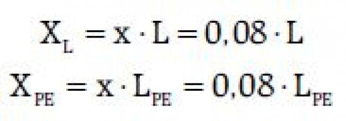 ei 10 2010 zastosowanie zespolow pradotworczych do awaryjnego zasilania sieci elektroenergetycznej nn czesc 4 wzor4